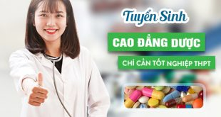 Hoc-nganh-duoc-phai-vao-dung-truong-y-duoc-pasteur-15